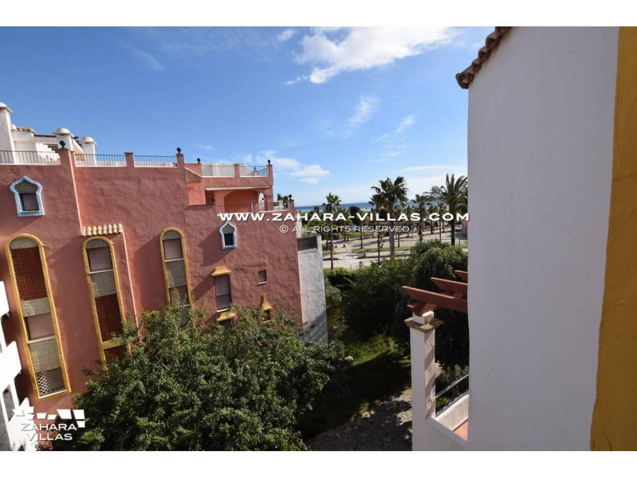 Imagen 16 de Penthouse for sale