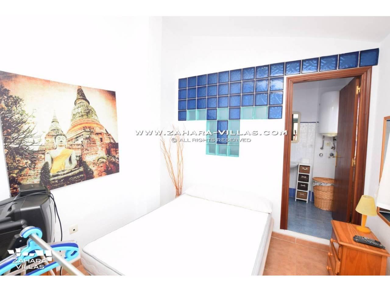 Imagen 18 de Penthouse for sale