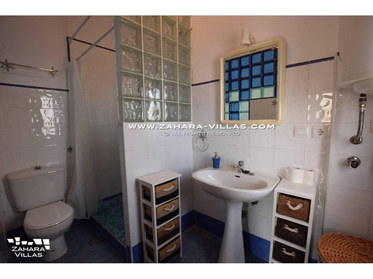 Imagen 19 de Penthouse for sale