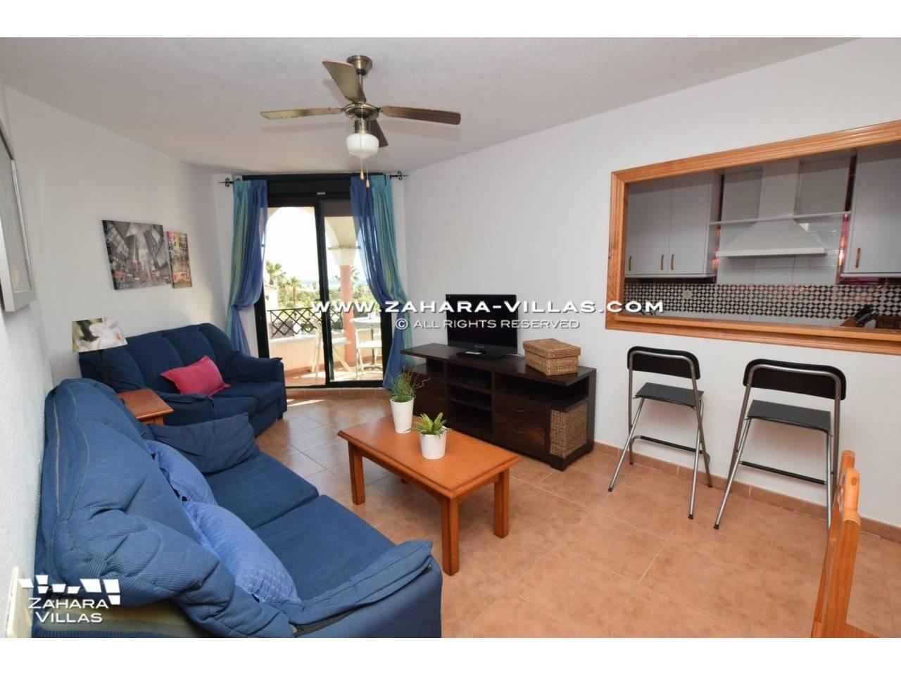 Imagen 6 de Penthouse for sale