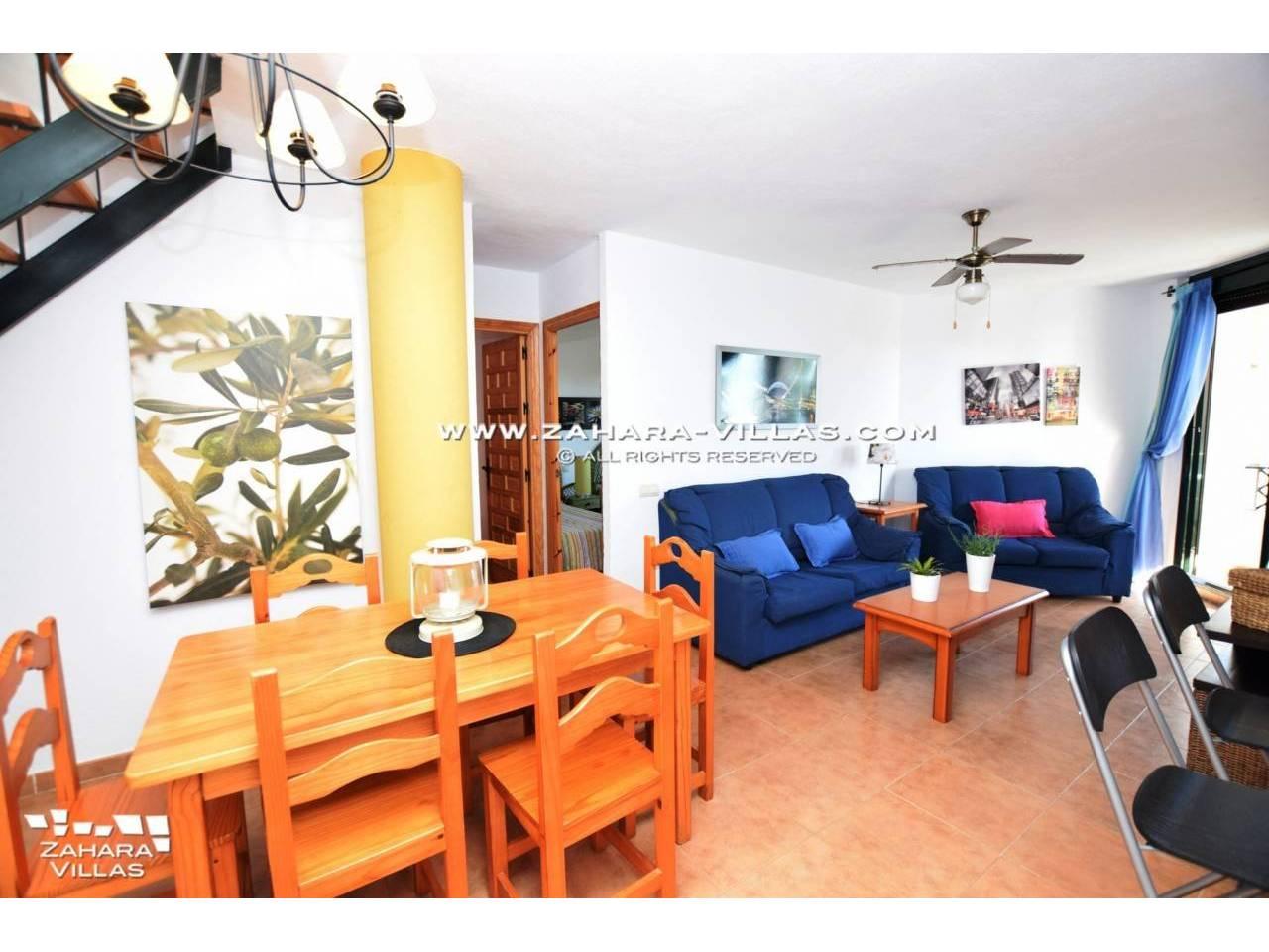 Imagen 7 de Penthouse for sale