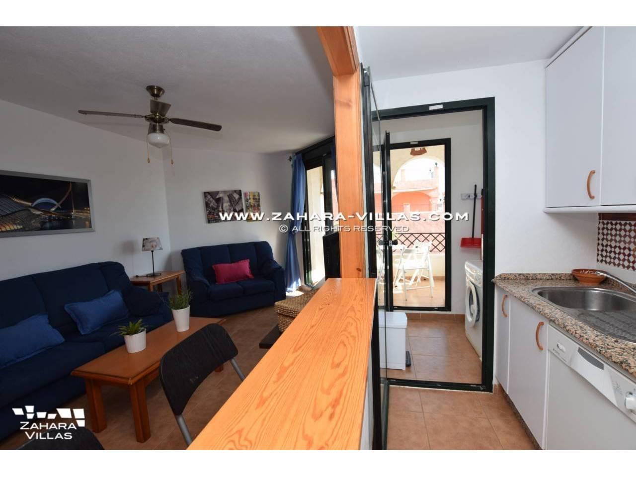 Imagen 10 de Penthouse for sale