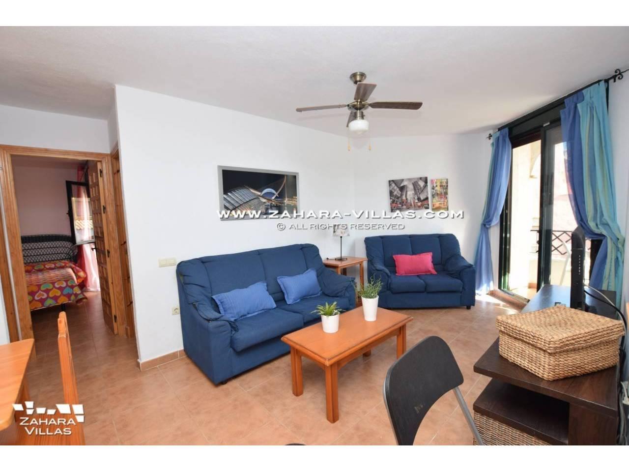 Imagen 12 de Penthouse for sale