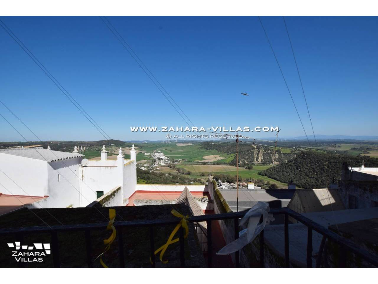 Imagen 3 de An Amazing Opportunity in the Historical Centre of Vejer