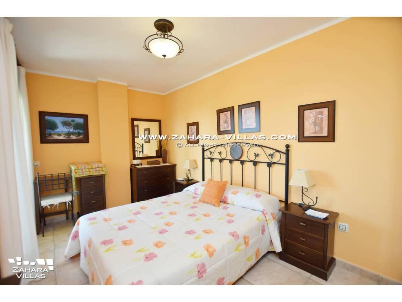 Imagen 18 de Apartamento en venta en urbanización Jardines de Zahara