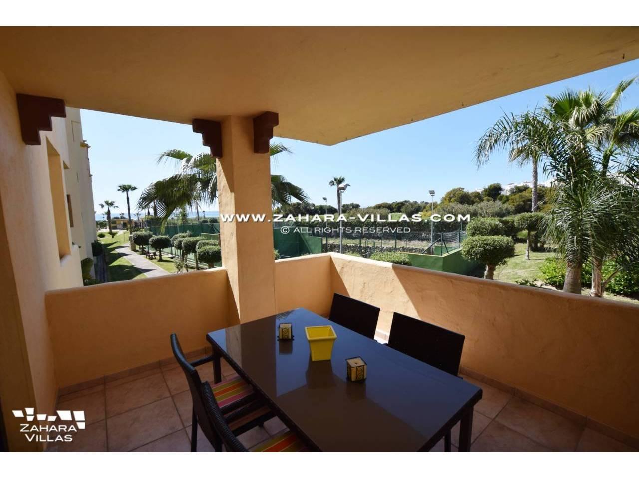 Imagen 1 de Apartment for sale in Atlanterra