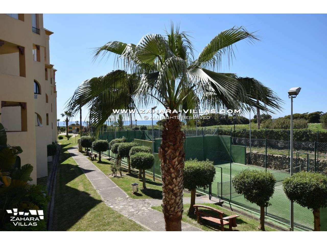 Imagen 7 de Apartamento en venta en urbanización Jardines de Zahara