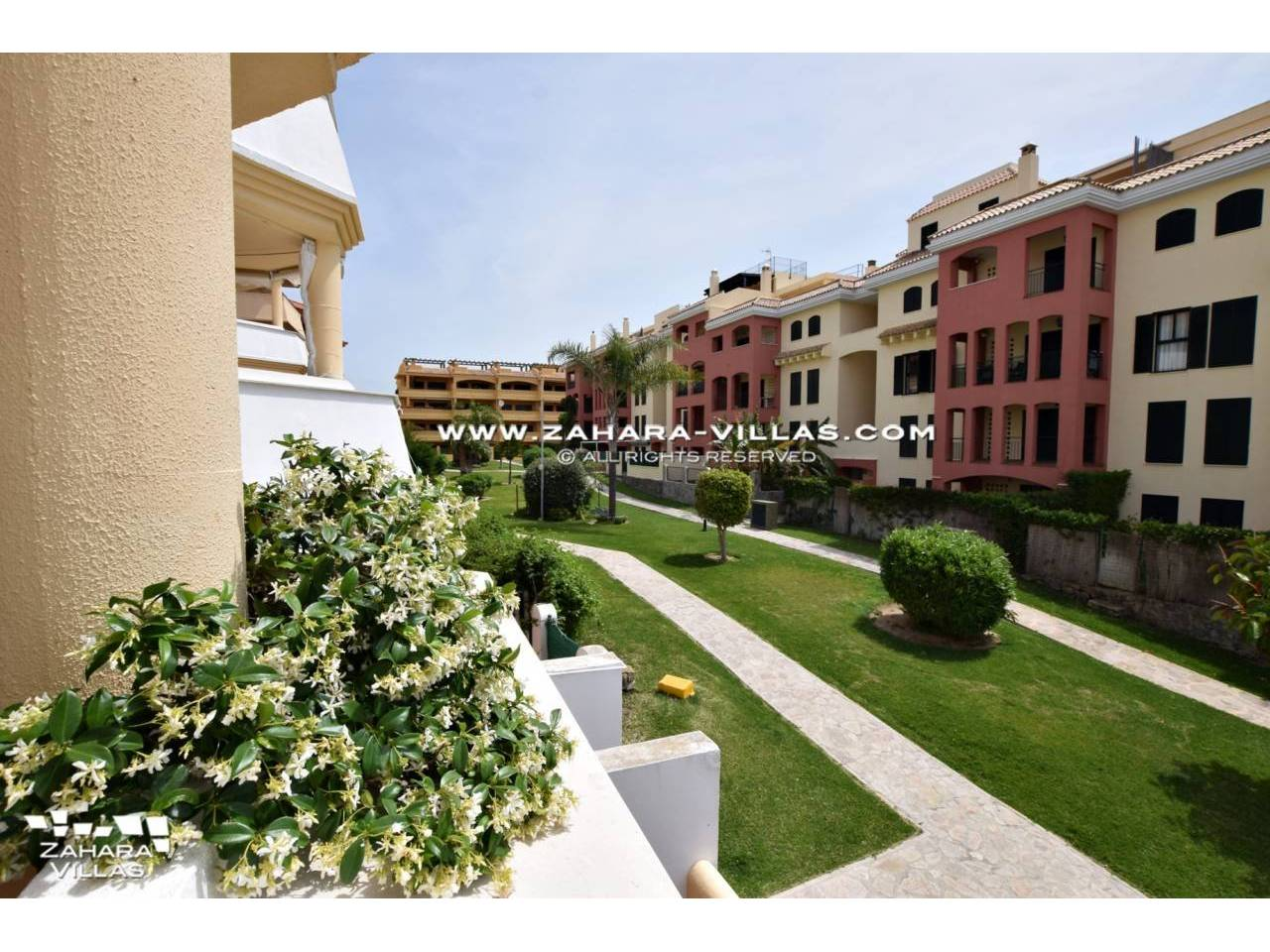 Imagen 12 de Apartment for sale in Atlanterra