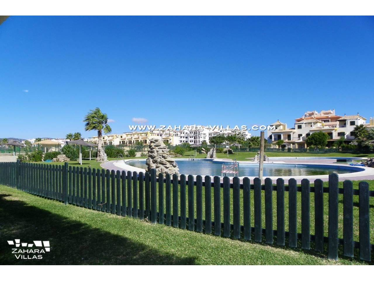 Imagen 13 de Apartment for sale in Atlanterra