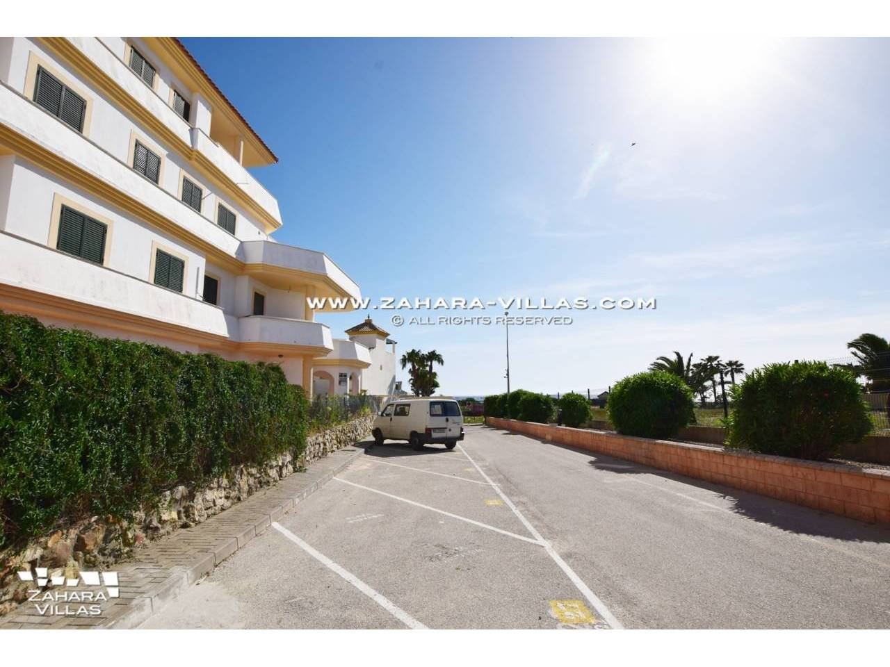 Imagen 15 de Apartment for sale in Atlanterra