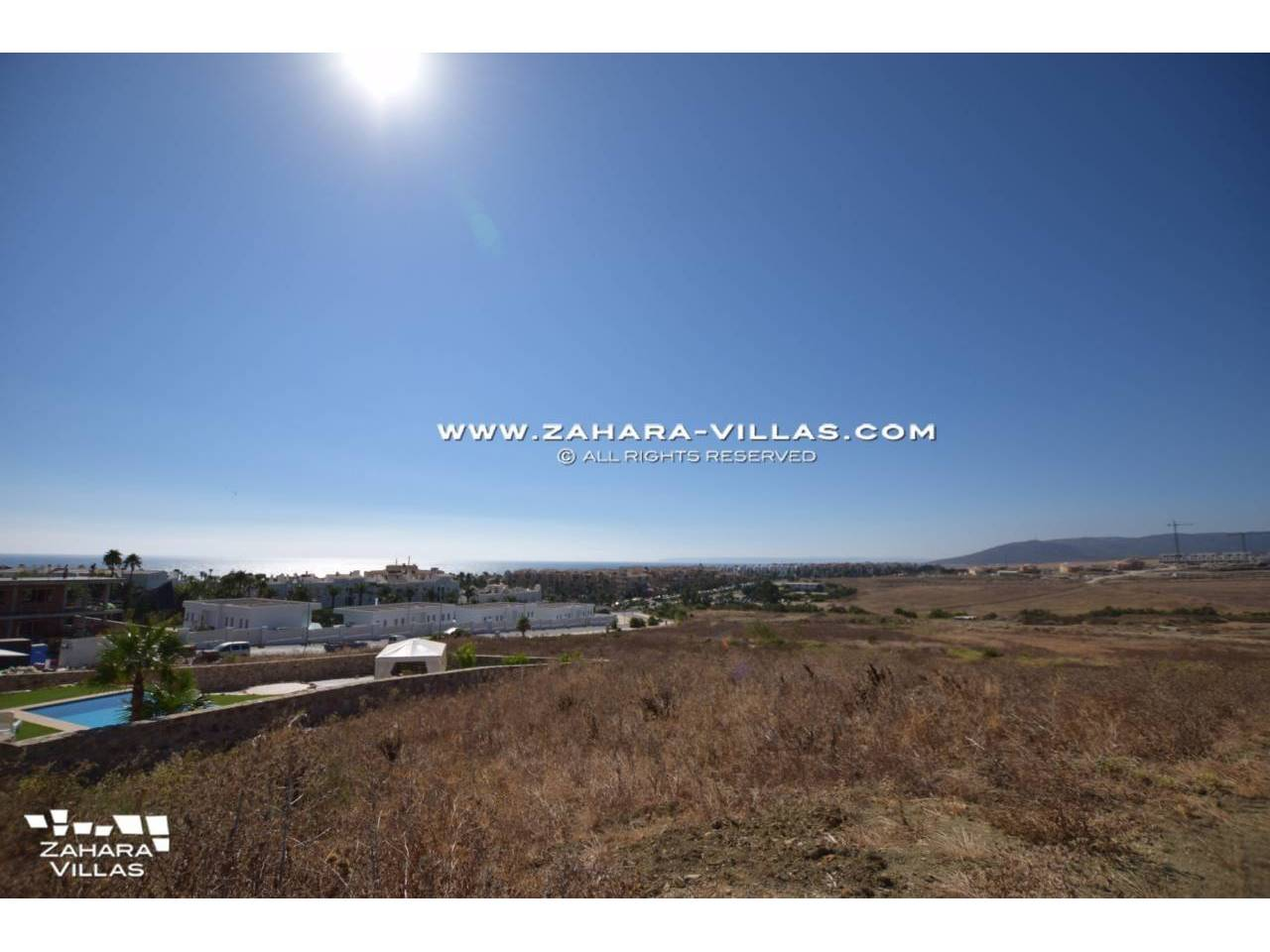Imagen 6 de Plot new construction for sale