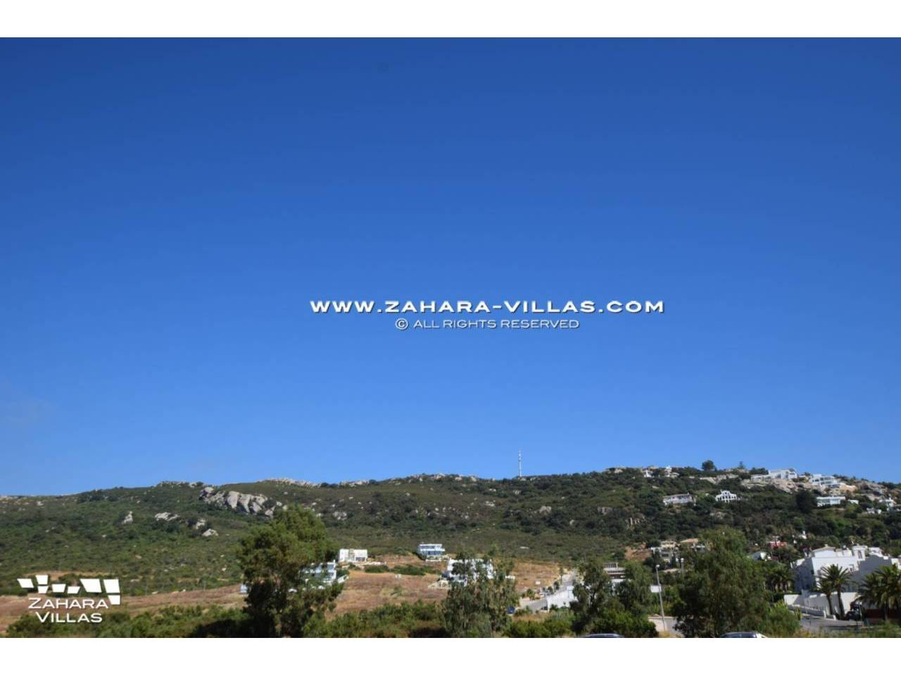Imagen 9 de Plot new construction for sale