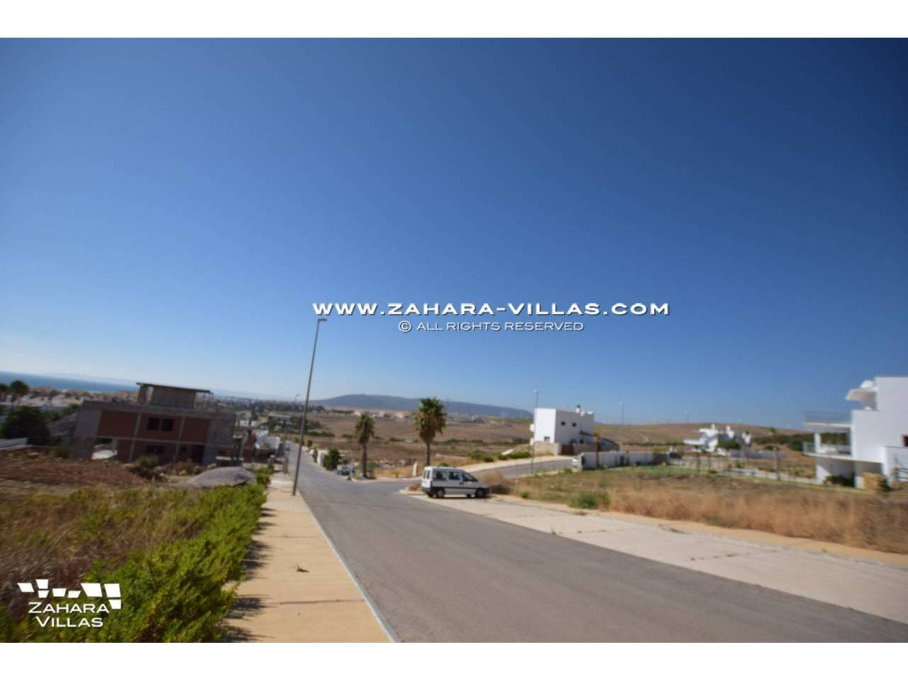 Imagen 10 de Plot new construction for sale