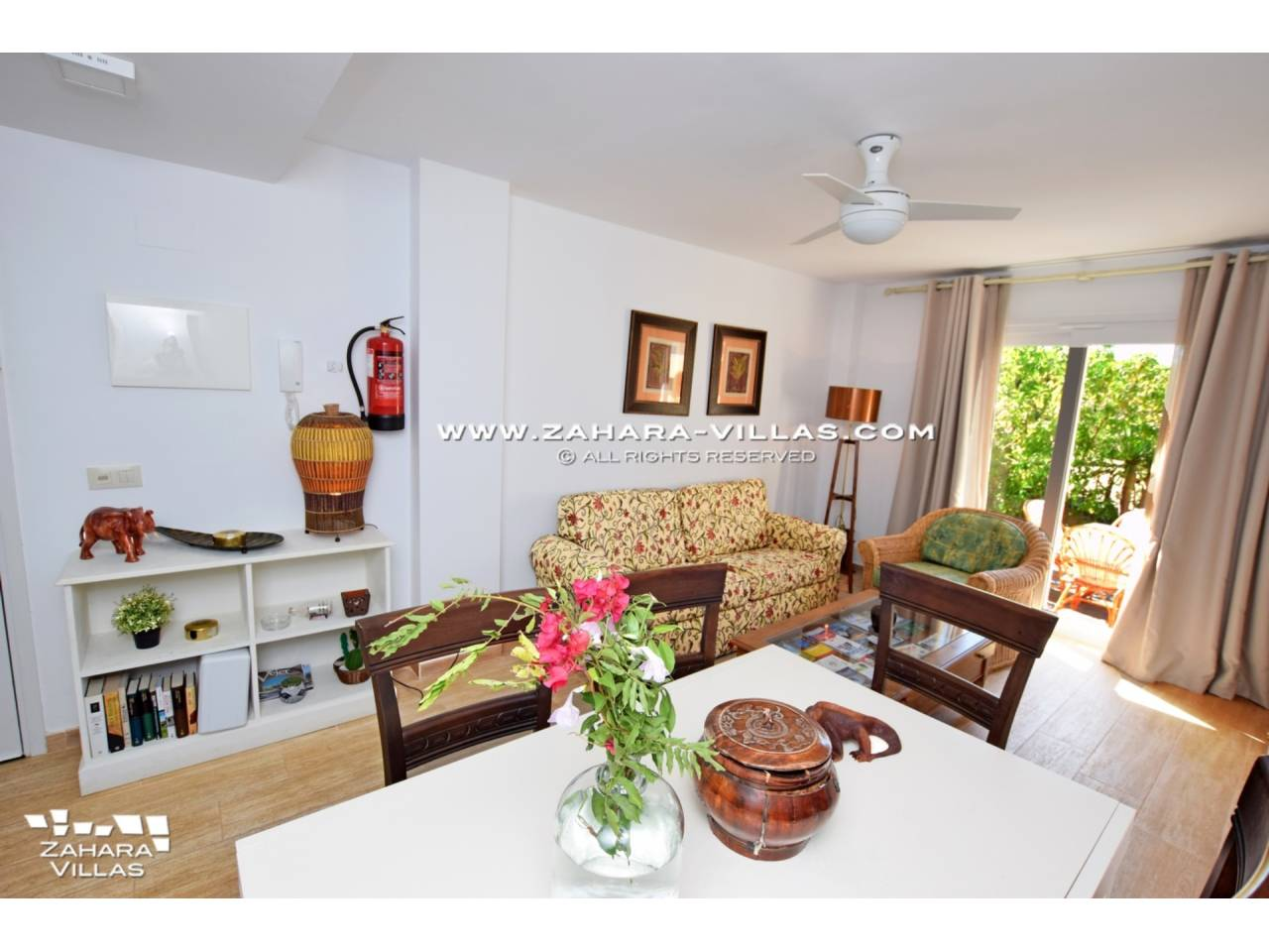 Imagen 16 de Townhouse for sale in Costa de La Luz, Atlanterra
