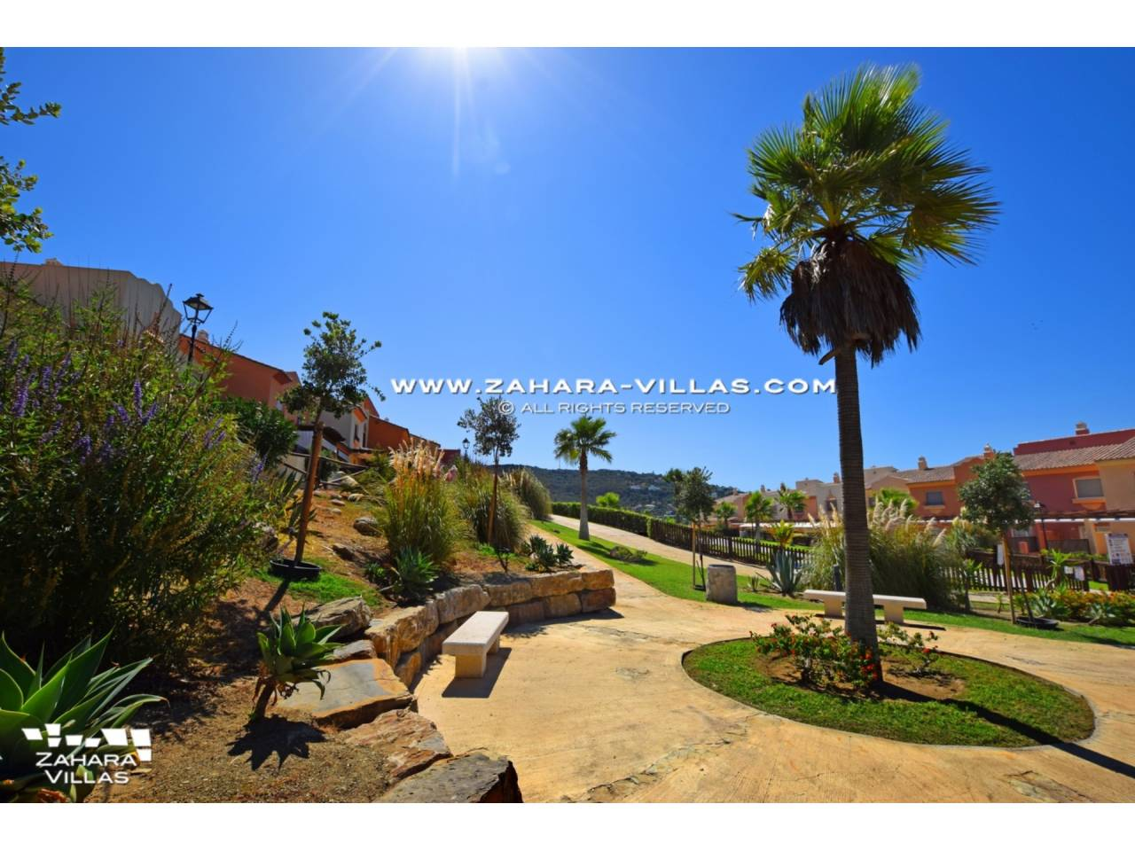 Imagen 32 de Townhouse for sale in Costa de La Luz, Atlanterra