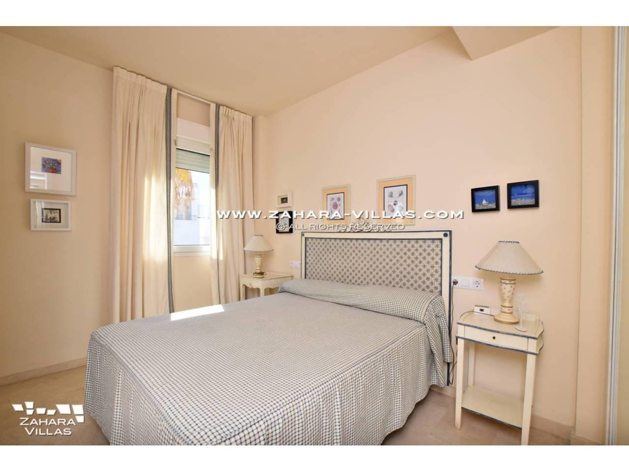 Imagen 17 de Duplex zu verkaufen in Urb. Costa Zahara