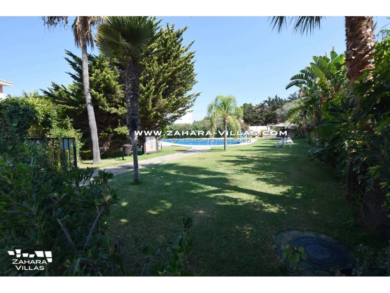 Imagen 21 de Duplex zu verkaufen in Urb. Costa Zahara
