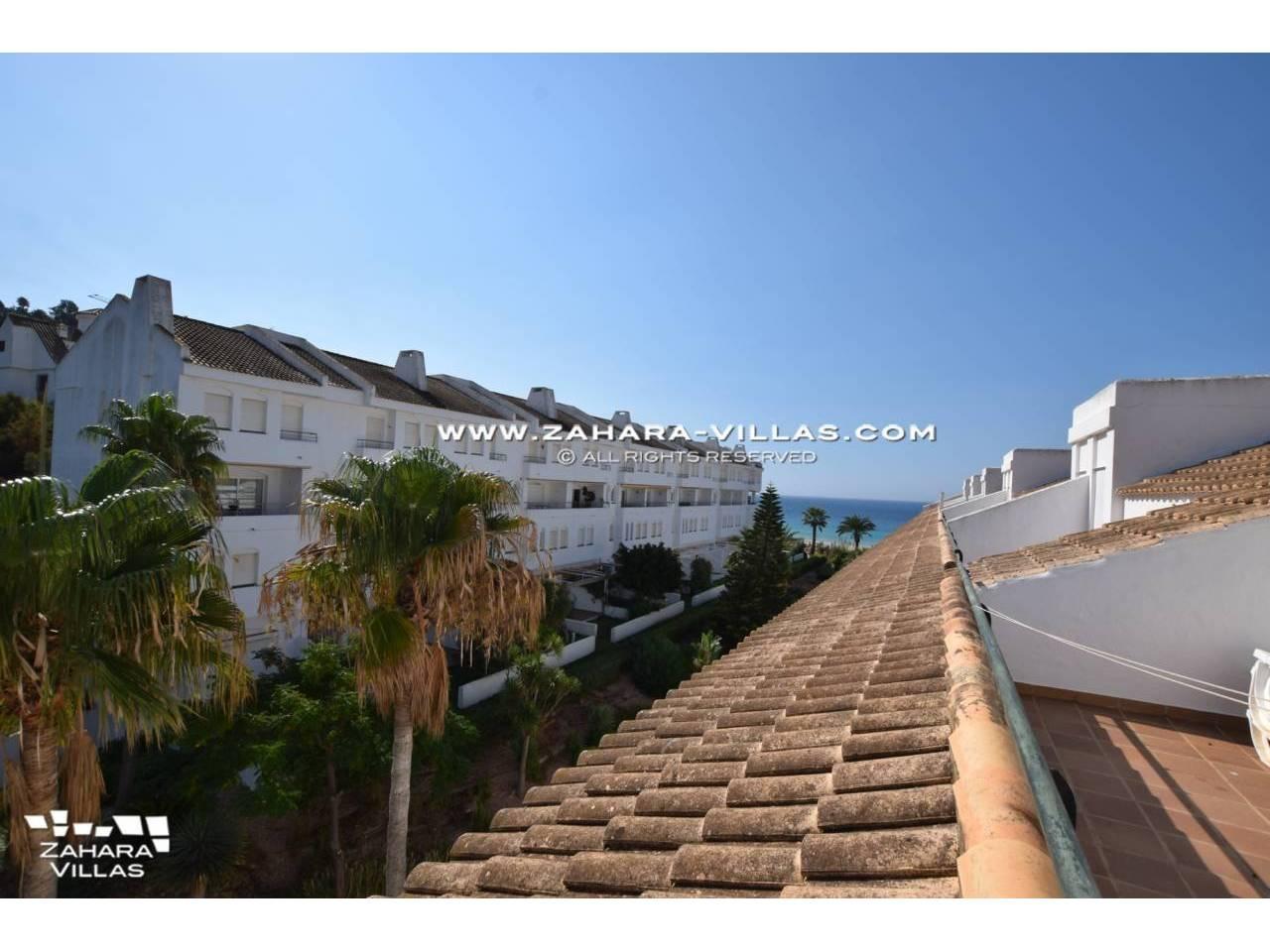 Imagen 6 de Duplex zu verkaufen in Urb. Costa Zahara