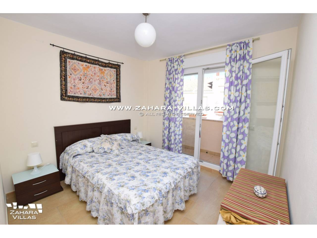 Imagen 19 de Semi-detached house for sale en Zahara de los Atunes