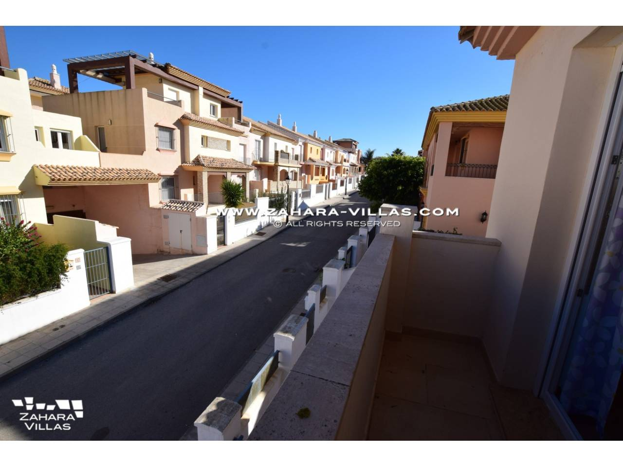 Imagen 20 de Semi-detached house for sale en Zahara de los Atunes