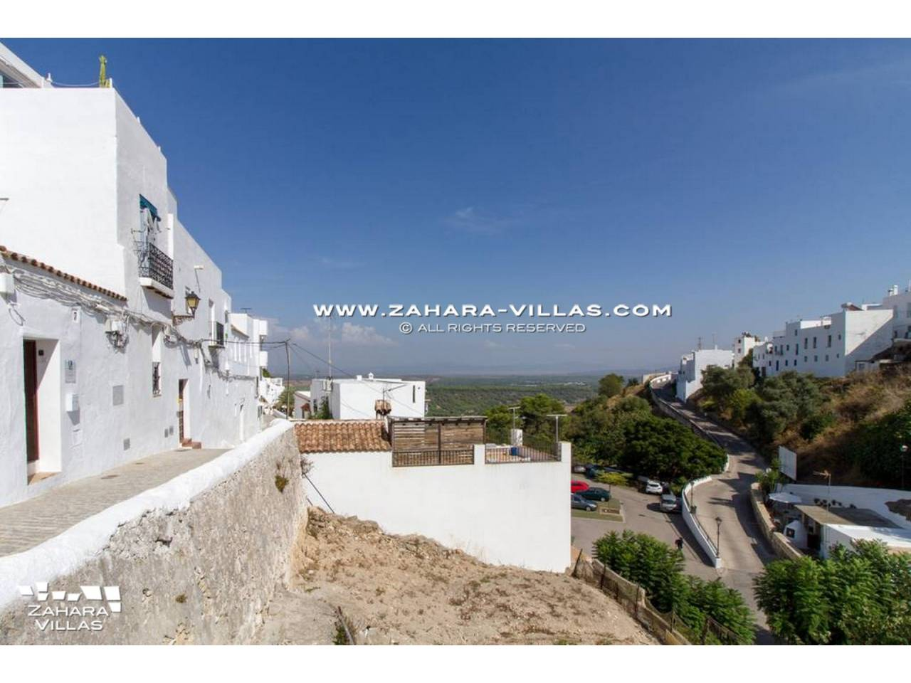 Imagen 24 de Duplex Fully renovated with private roof in the historic center