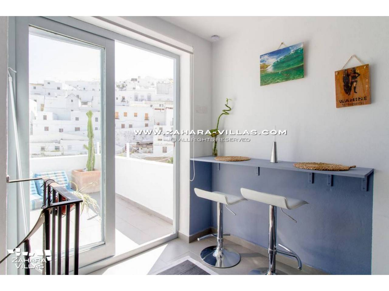 Imagen 13 de Duplex Fully renovated with private roof in the historic center