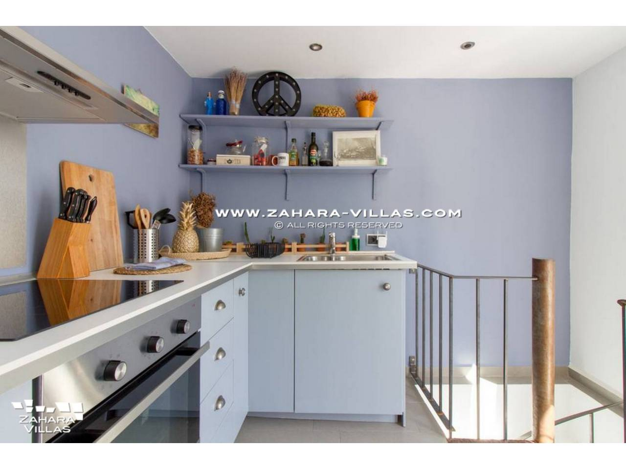 Imagen 12 de Duplex Fully renovated with private roof in the historic center