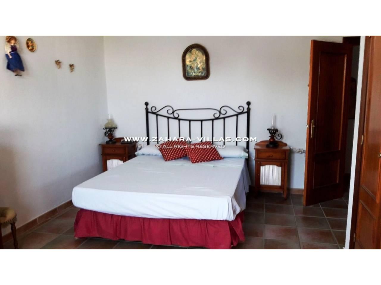 Imagen 14 de House for sale en Los Caños de Meca