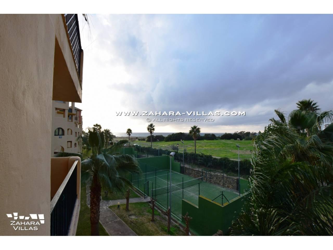 Apartamento en venta en urb jardines de zahara - Jardines de zahara ...