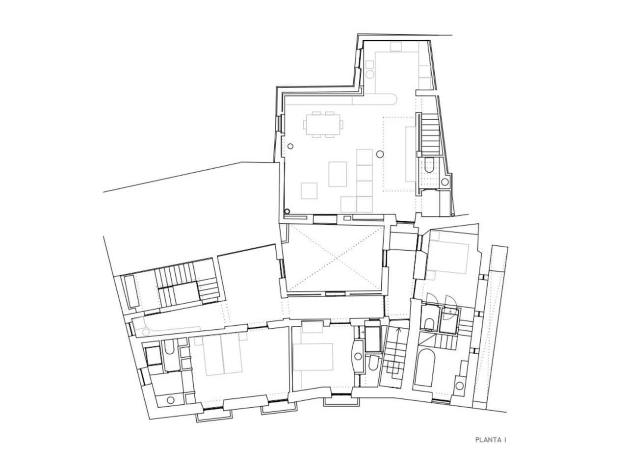 Imagen 44 de Casa-hotel en el centro del casco antiguo de Vejer de la Frontera a 12 minutos de la playa