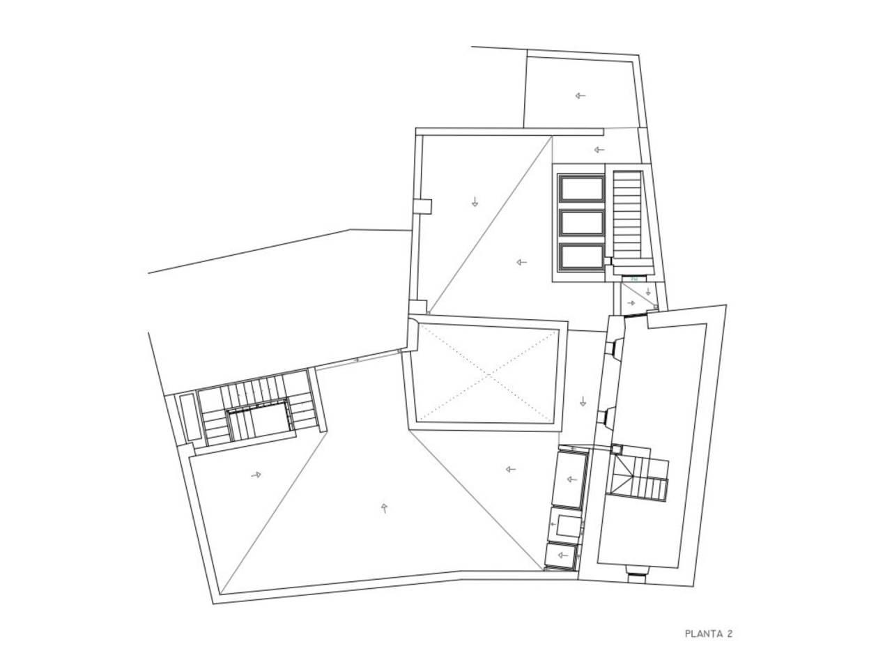 Imagen 45 de Casa-hotel en el centro del casco antiguo de Vejer de la Frontera a 12 minutos de la playa