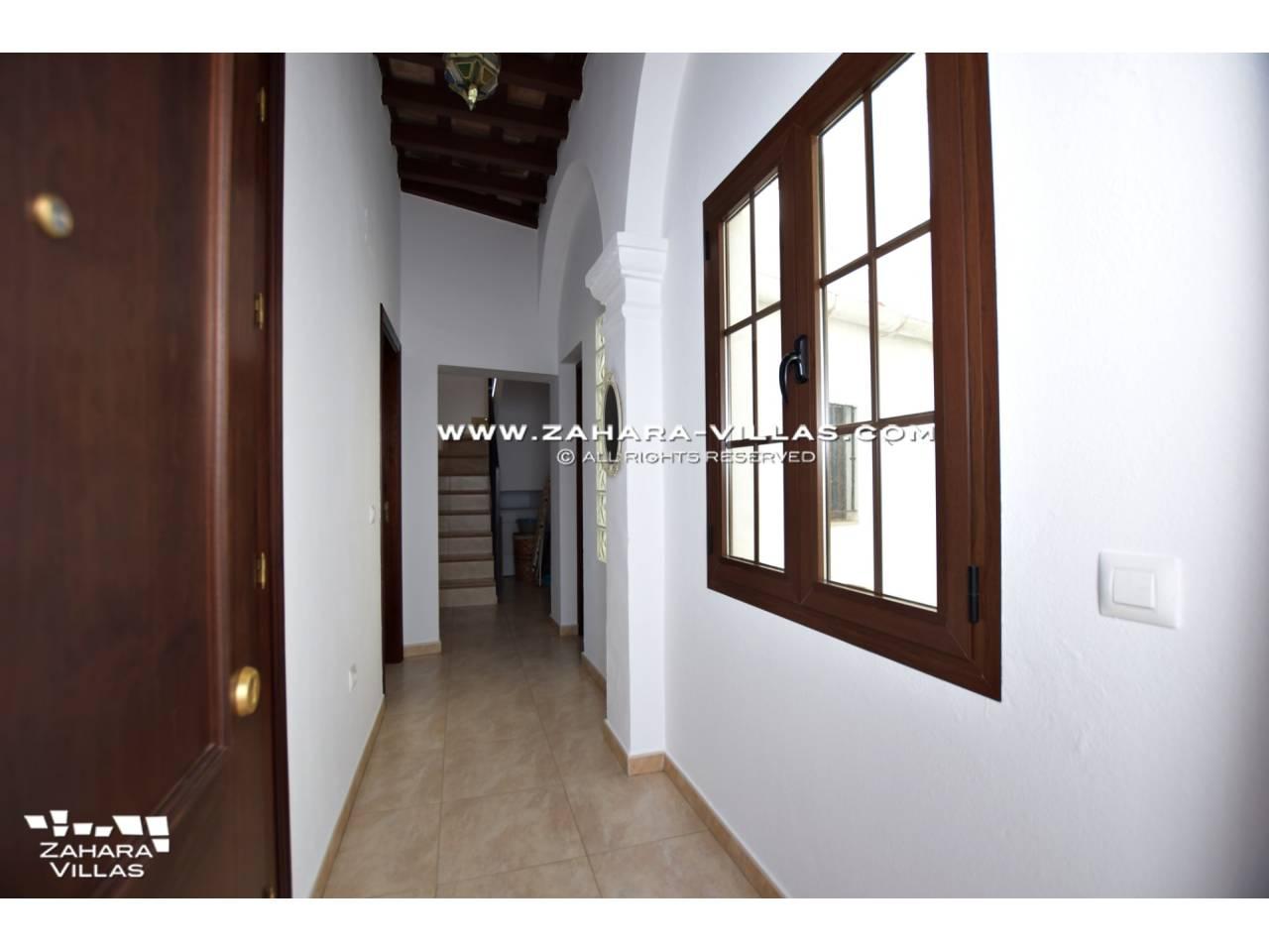 Imagen 5 de Apartamento y Estudio en pleno centro