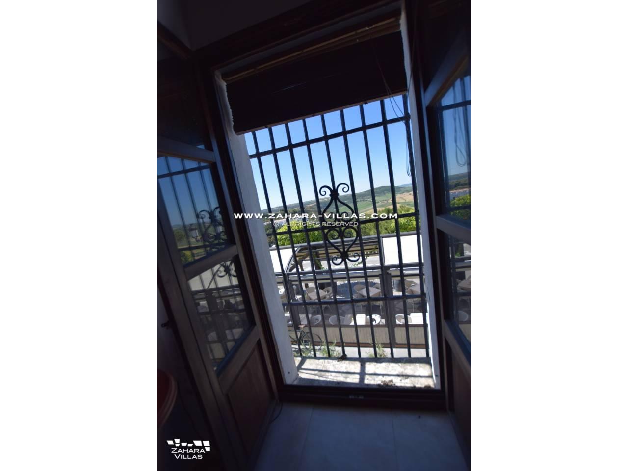 Imagen 3 de Apartamento y Estudio en pleno centro