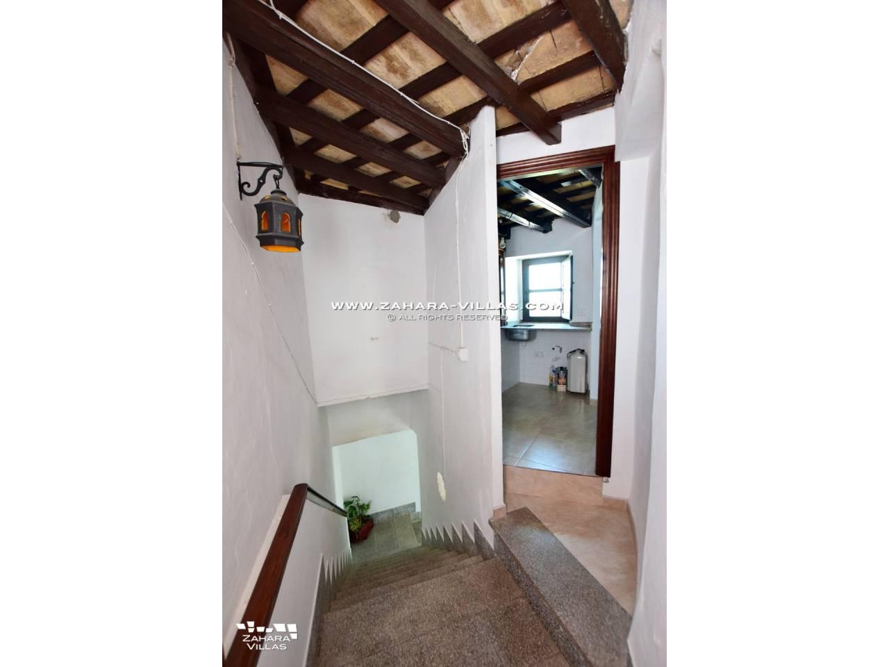 Imagen 28 de Apartamento y Estudio en pleno centro