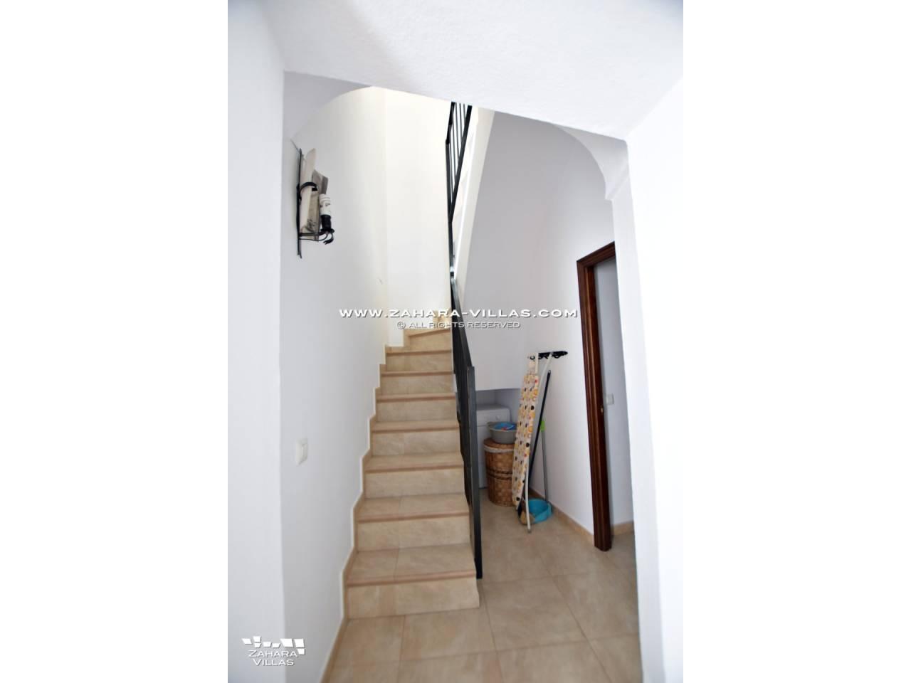 Imagen 7 de Apartamento y Estudio en pleno centro