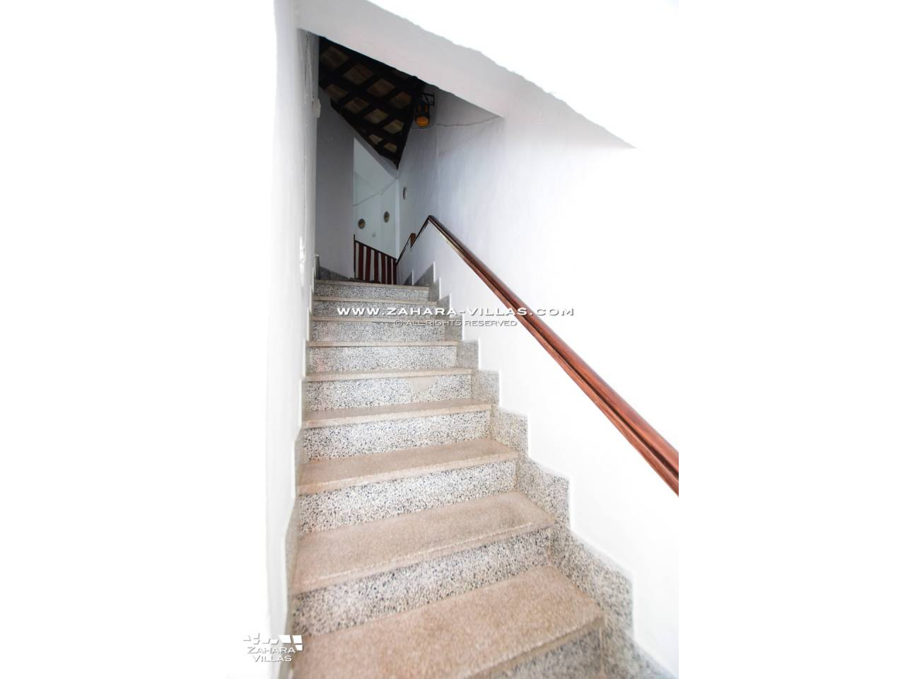 Imagen 29 de Apartment and studio in the center of Vejer