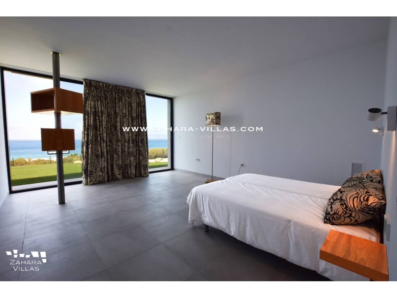 Imagen 28 de Villa for sale in Atlanterra