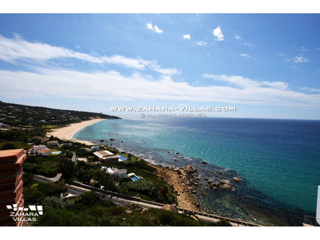 Imagen 23 de Villa for sale in Atlanterra