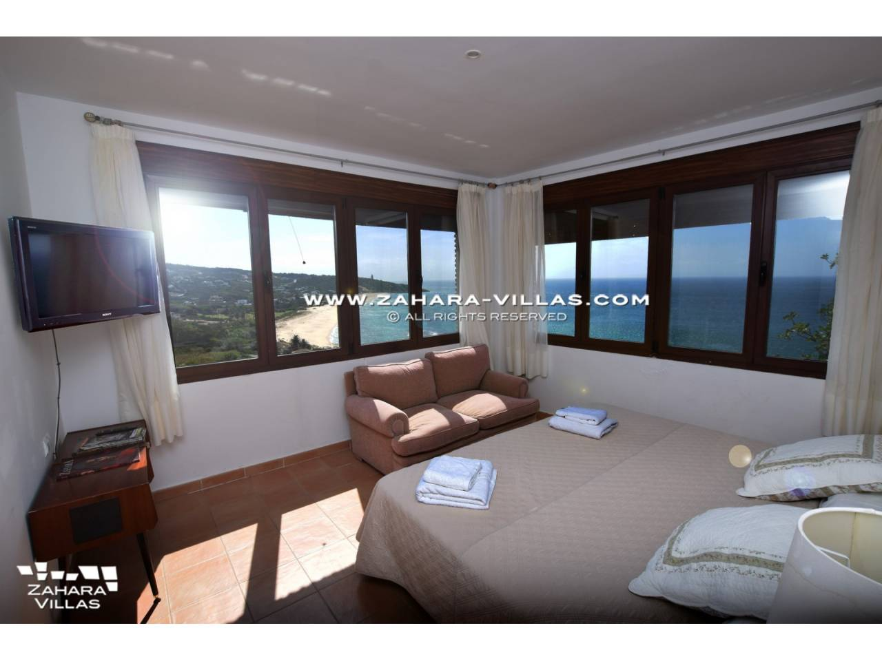 Imagen 30 de Villa for sale in Atlanterra