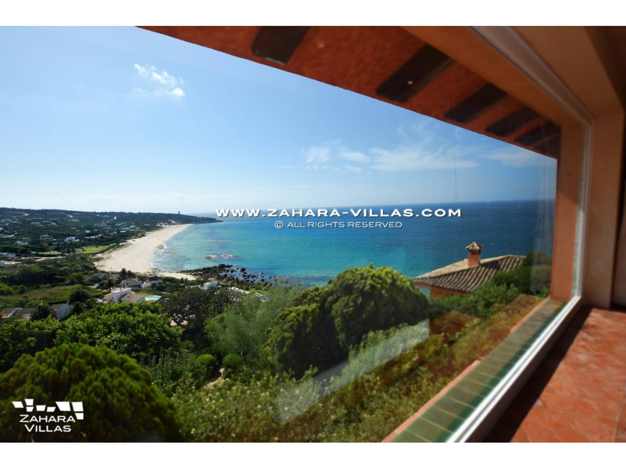 Imagen 5 de Villa for sale in Atlanterra