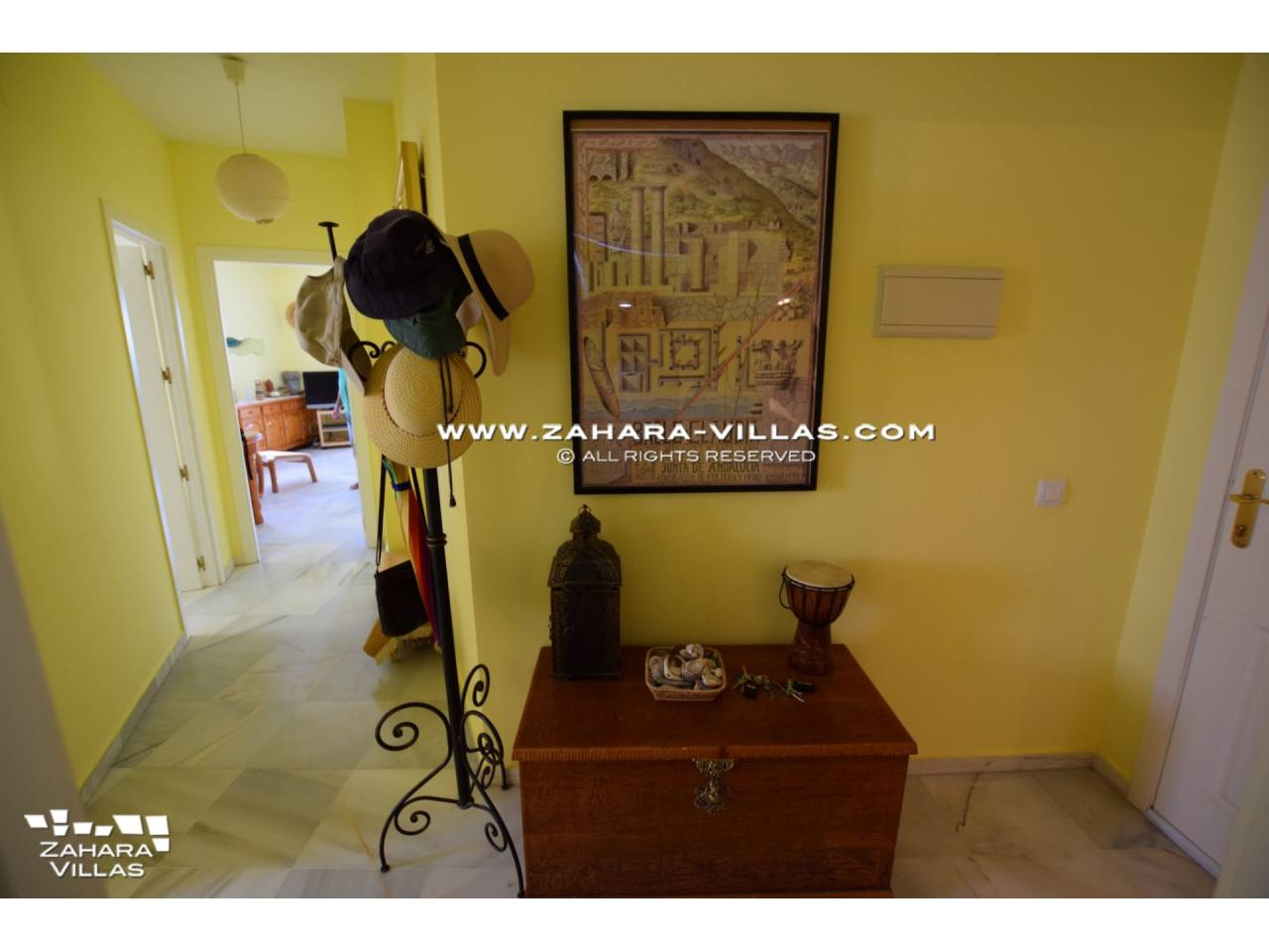 Imagen 25 de Amazing Apartment for sale in Zahara de los Atunes