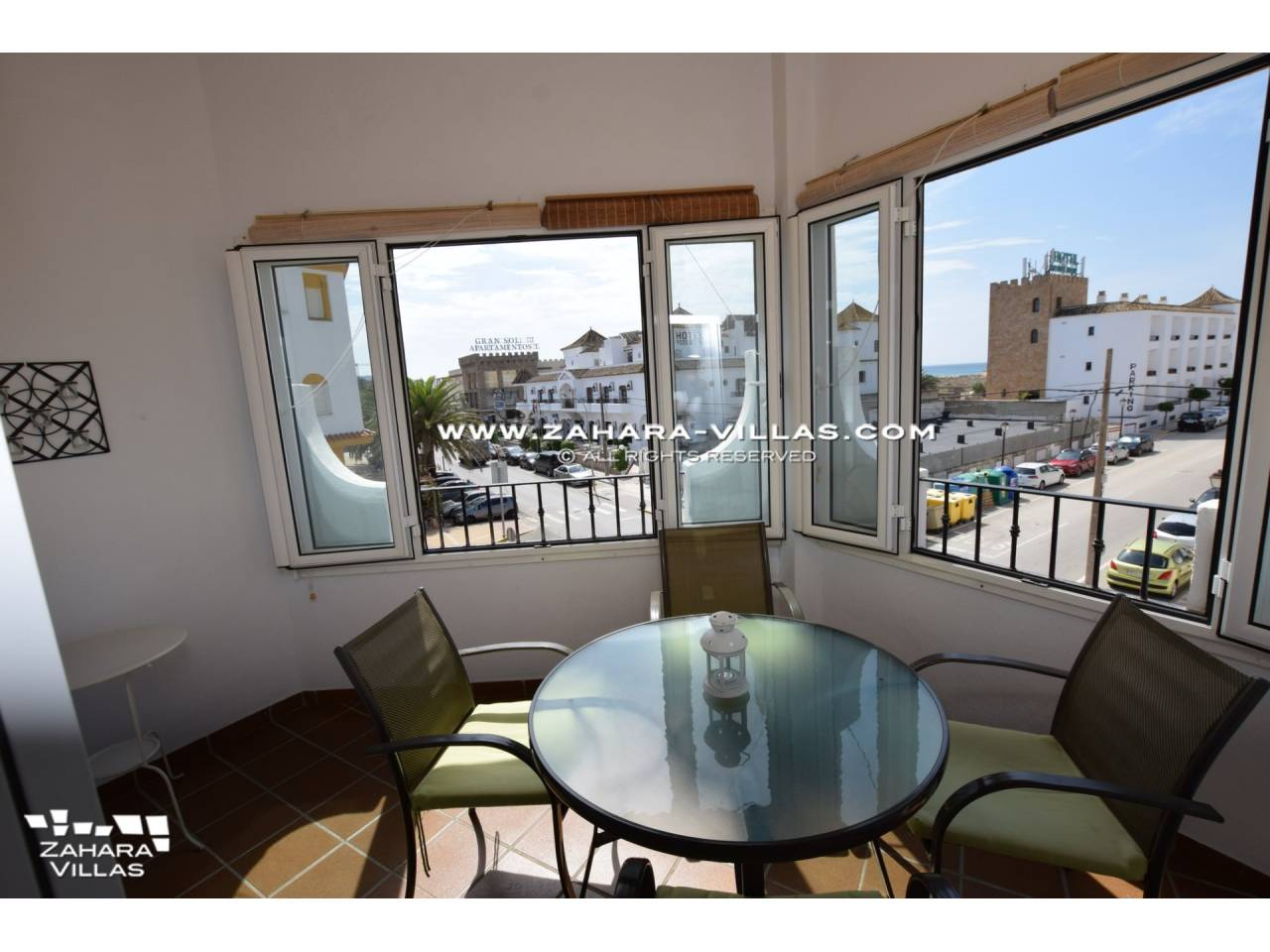 Imagen 29 de Amazing Apartment for sale in Zahara de los Atunes