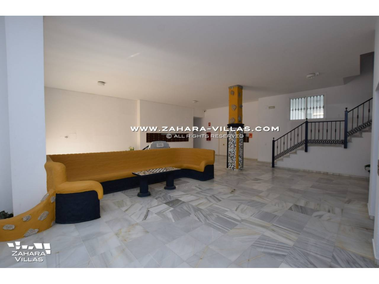 Imagen 40 de Amazing Apartment for sale in Zahara de los Atunes