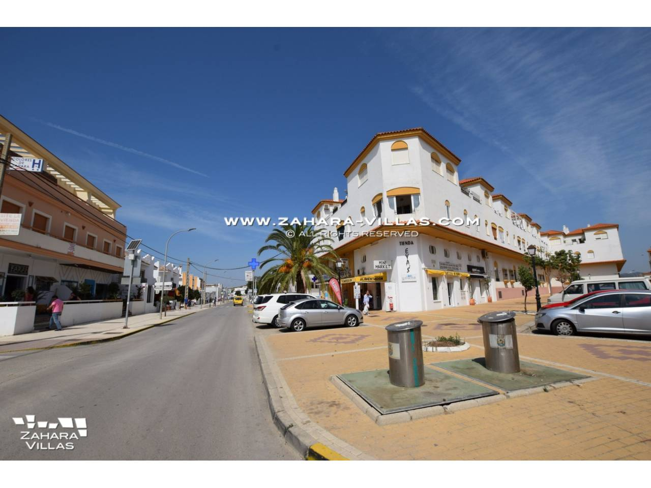 Imagen 43 de Amazing Apartment for sale in Zahara de los Atunes