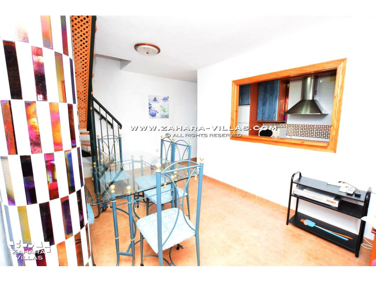 Imagen 15 de Penthouse for sale in Zahara de los Atunes