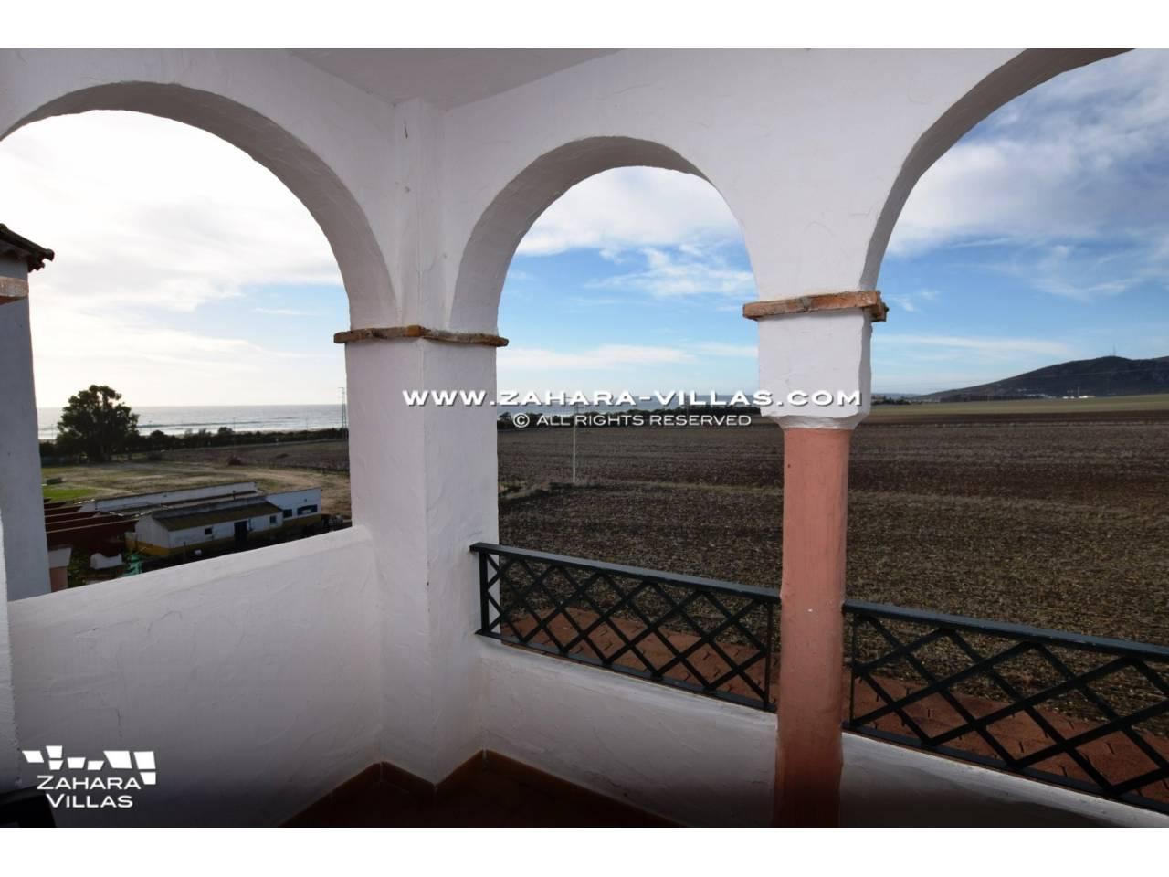 Imagen 5 de Penthouse for sale in Zahara de los Atunes