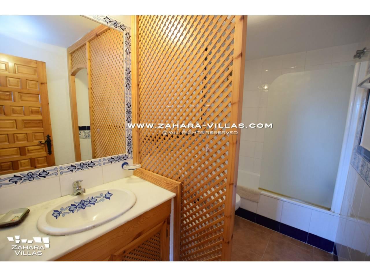 Imagen 16 de Penthouse for sale in Zahara de los Atunes