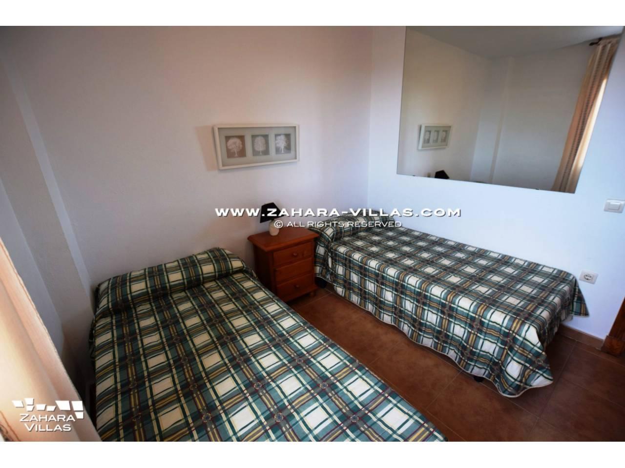 Imagen 22 de Penthouse for sale in Zahara de los Atunes