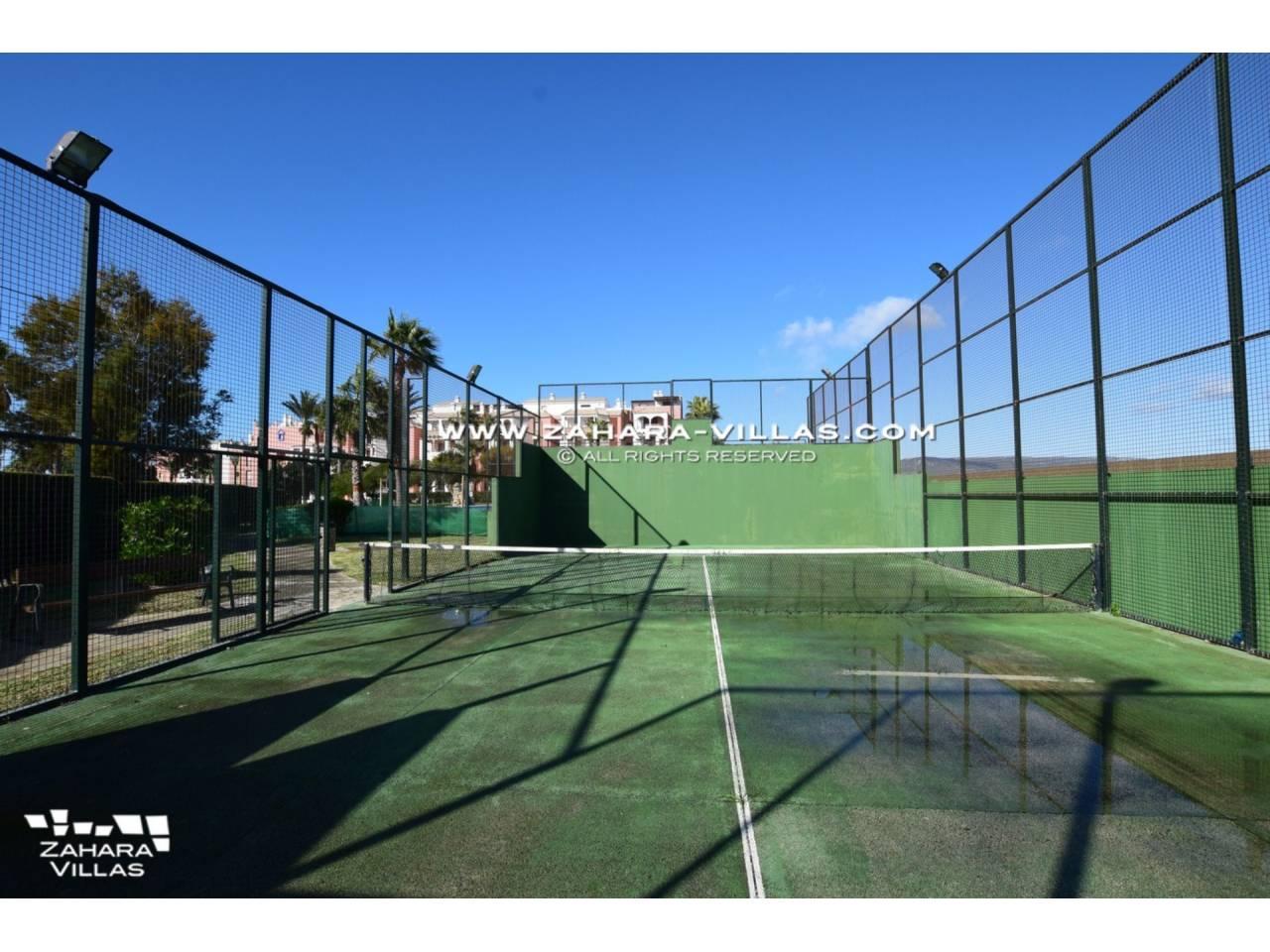 Imagen 18 de Penthouse for sale in Zahara de los Atunes