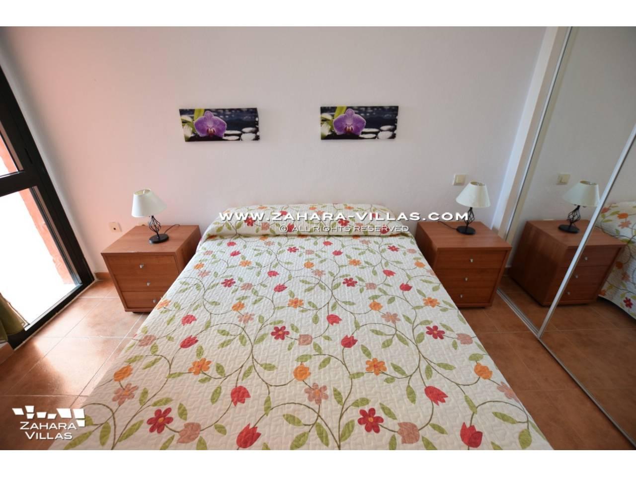 Imagen 19 de Penthouse for sale in Zahara de los Atunes
